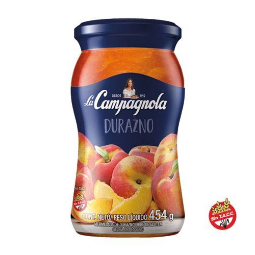 Mermelada-La-Campagnola-Durazno-454-Gr-_1
