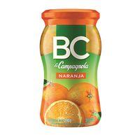Mermelada-Bc-Naranja-390-Gr-_1