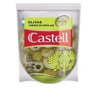 Aceitunas-Verdes-Castell-en-rodajas-180-Gr-_1