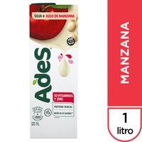 Jugo-Ades-Soja-manzana-1-L_1