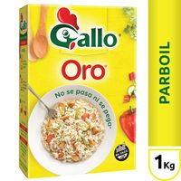 Arroz-Parboil-Gallo-Oro-1-Kg-_1