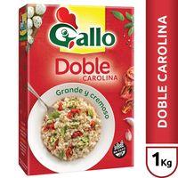Arroz-Doble-Gallo-Oro-1-Kg-_1