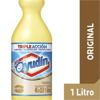 Lavandina-Ayudin-Original-Multisuperficies-1-Lt_1