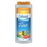 Sal-Fina-Celusal-de-mesa-500-Gr-_1