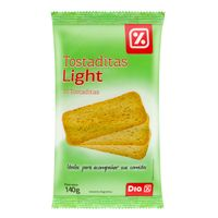 Tostaditas-Light-DIA-140-Gr-_1