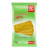 Tostaditas-Light-DIA-140-Gr-_1