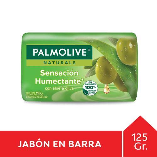 Jabon-de-Tocador-Palmolive-Aloe-Olive-125-Gr-_1