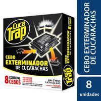 Cebo-para-Cucharas-Cucatrap-8-Ud-_1