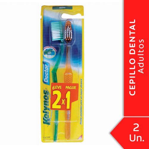 Cepillo-Dental-Kolynos-Doctor-Medi-2x1-Ud-_1