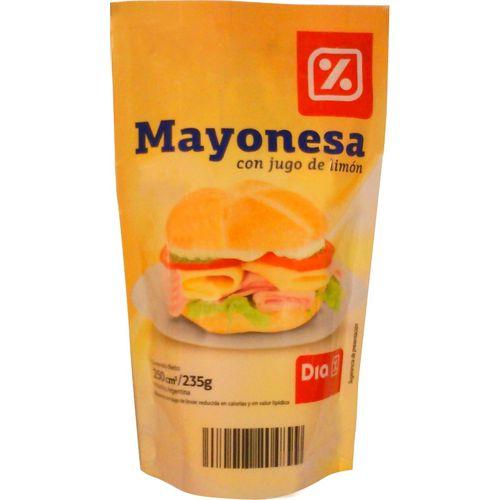 Mayonesa-DIA-250-Ml-_1