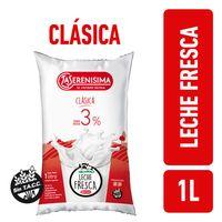 Leche-Entera-Clasica-La-Serenisima-Sachet-1-Lt-_1