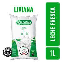 Leche-Parcialmente-Descremada-Liviana-La-Serenisima-Sachet-1-Lt-_1