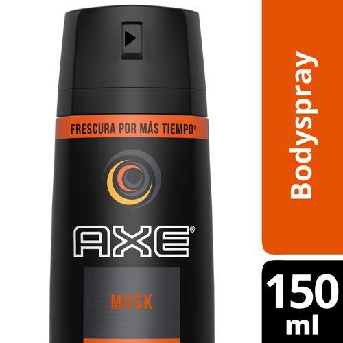Desodorante-Masculino-Axe-Musk-en-Aerosol-150-Ml-_1