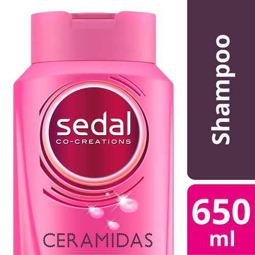 Shampoo-sedal-Ceramidas-650-Ml-_1