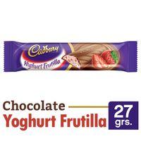 Chocolate-Cadbury-Yogurt-con-Frutilla-27-Gr-_1