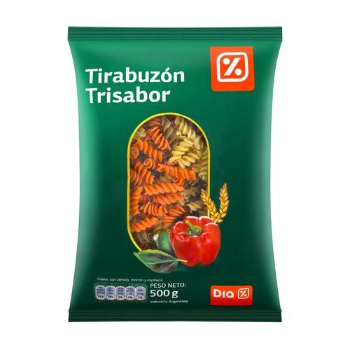 Fideos-Tirabuzon-DIA-Trisabor-500-Gr-_1
