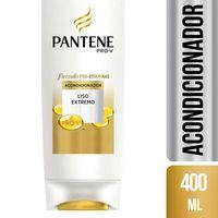 Acondicionador-Pantene-ProV-Liso-Extremo-400-Ml-_1
