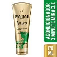 Acondicionador-Pantene-3-Minute-Miracle-Restauracion-170-Ml--_1