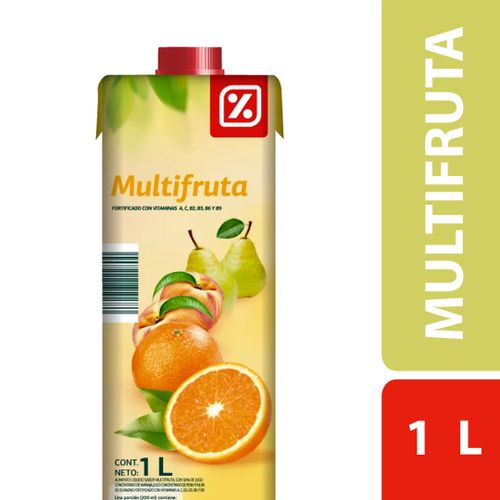 Jugo-Dia-Multifruta-1-Lt-_1