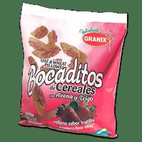 Cereal-Bocadito-Granix-Frutilla-180-Gr-_1