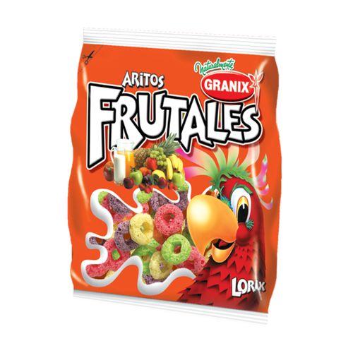 CEREAL-ARITOS-FRUTAL-GRANIX-130GR_1