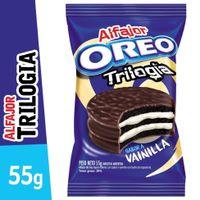 Alfajor-Trilogia-Oreo-55-Gr-_1