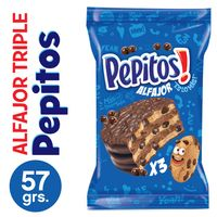 Alfajor-Pepitos-57-Gr-_1