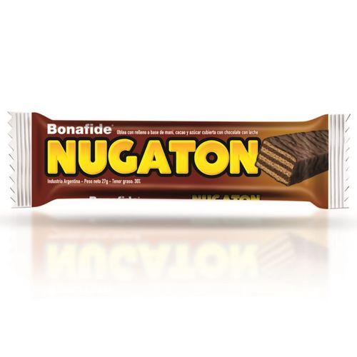 Barra-de-Chocolate-Rellena-Nugaton-27-Gr-_1