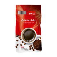 Cafe-Molido-DIA-Intenso-500-Gr-_1