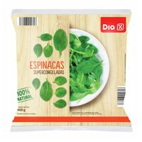 Espinaca-Congelada-DIA-400-Gr-_1