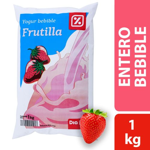 Yogur-Entero-DIA-Frutilla-Sachet-1-Kg-_1