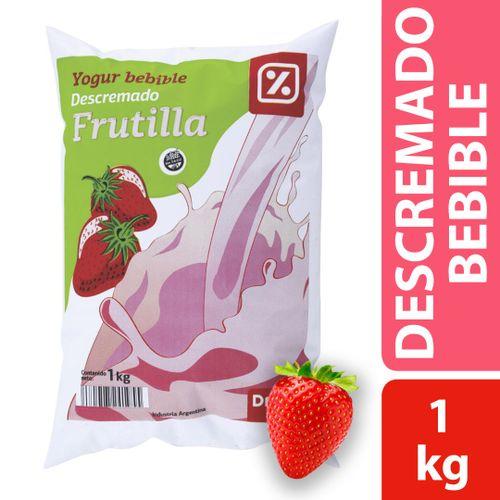 Yogur-Descremado-Bebible-DIA-Frutilla-Sachet-1-Kg-_1