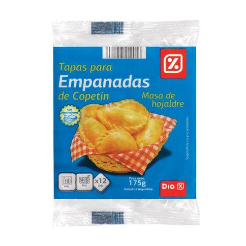 Tapa-de-Empanadas-DIA-Copetin-175-Gr-_1