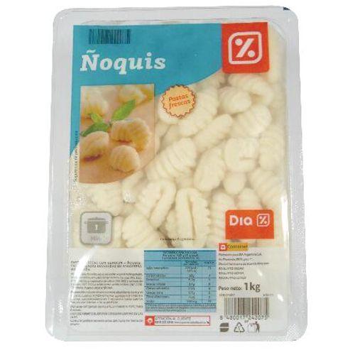 Ñoquis-DIA-1-Kg-_1
