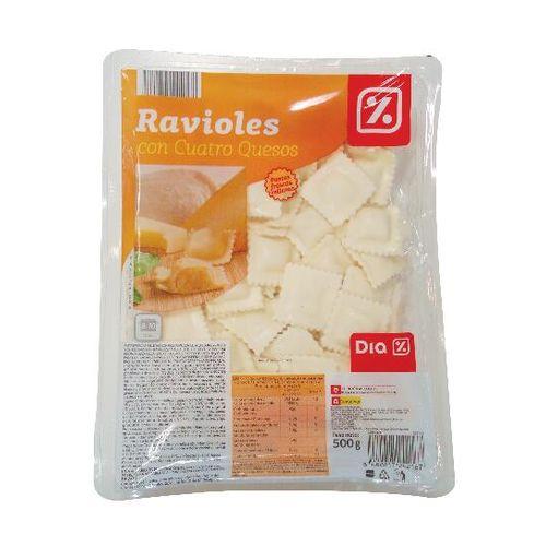 Ravioles-DIA-4-Quesos-500-Gr-_1