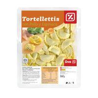 Tortelletis-DIA-Pollo-y-Espinaca-500-Gr-_1