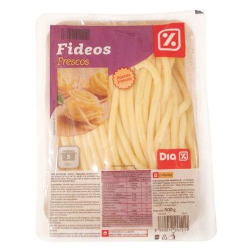 Fideos-Frescos-DIA-500-Gr-_1