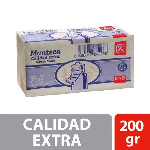 Manteca-DIA-200-Gr-_1