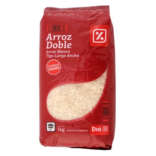 Arroz-Doble-00000-DIA-1-Kg-_1