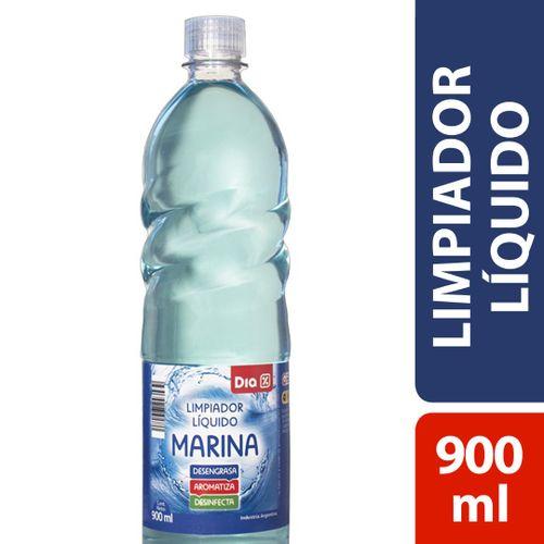 Limpiador-Liquido-DIA-Marina-900-Ml-_1