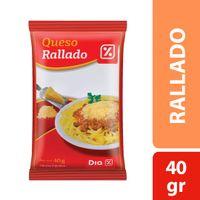 Queso-Rallado-DIA-40-Gr-_1