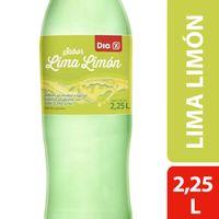 Gaseosa-Dia-Lima-225-Lts-_1
