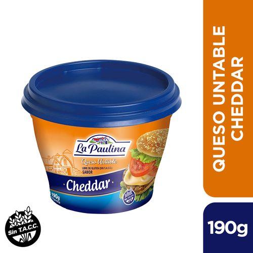 Queso-Untable-La-Paulina-Cheddar-190-Gr-_1