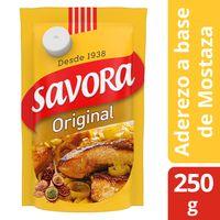 Mostaza-Savora-Original-DoyPack-250-Gr-_1