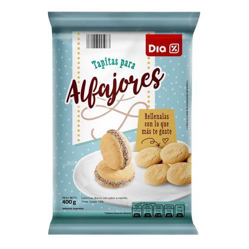 Mini-tapitas-DIA-para-alfajores-400-Gr-_1