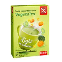 Sopa-Instantanea-Light-DIA-con-Vegetales-40-Gr-_1