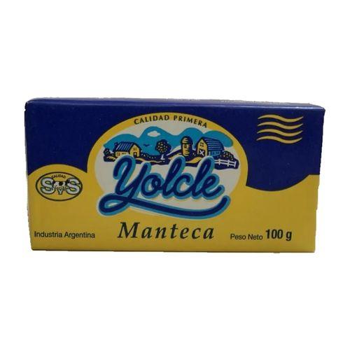 Manteca-Yolcle-100-Gr-_1