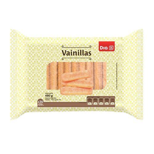 Vainillas-DIA-480-Gr-_1