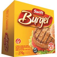 Medallon-de-Carne-Swift-Burger-4-Un-_1