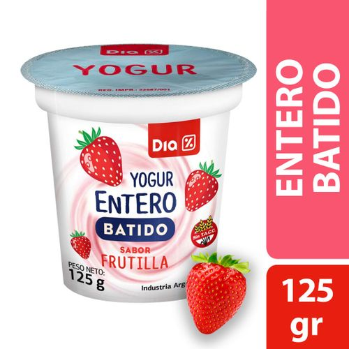 Yogur-Entero-Batido-DIA-Frutilla-125-Gr-_1